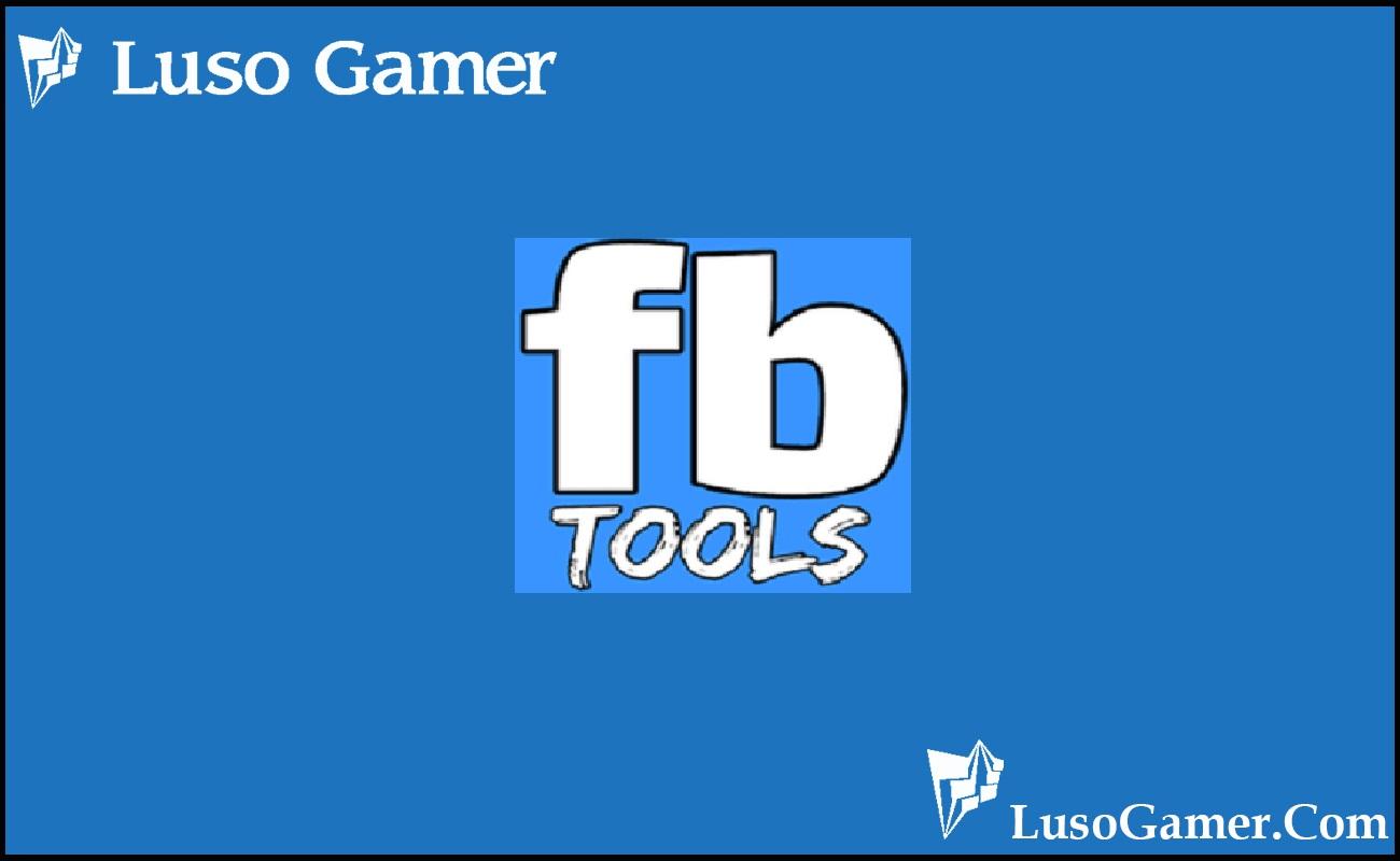 FB Tools Apk
