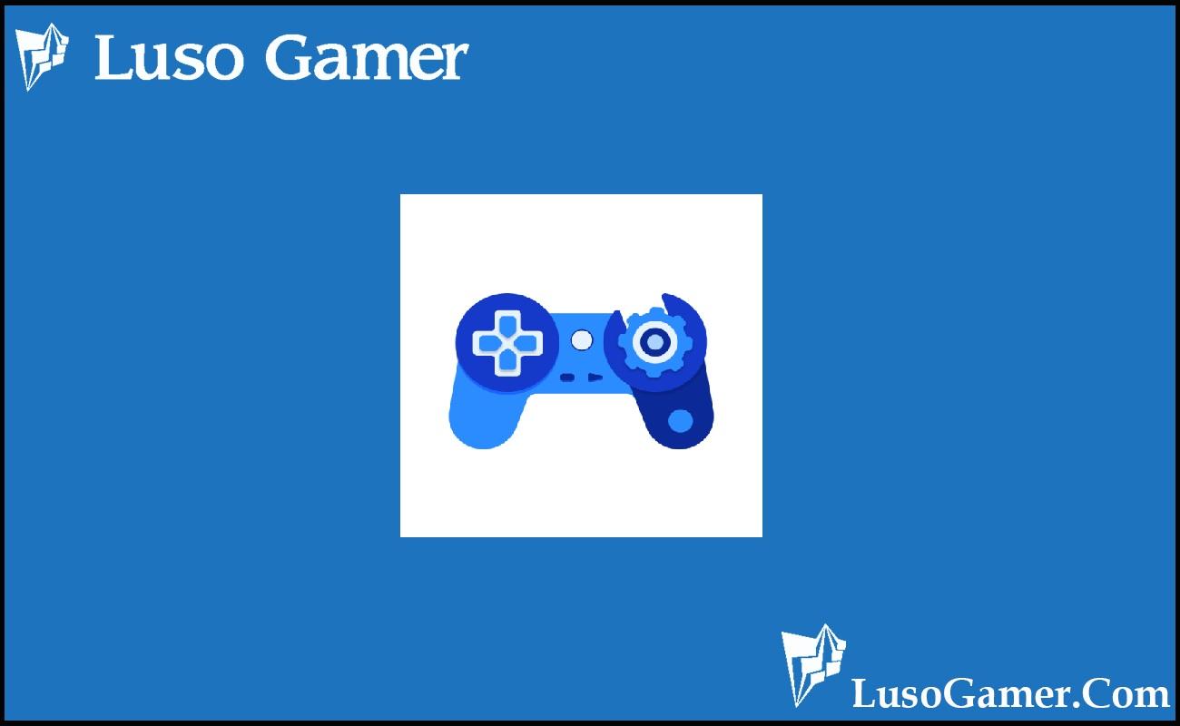 Gaming Mode Pro Apk