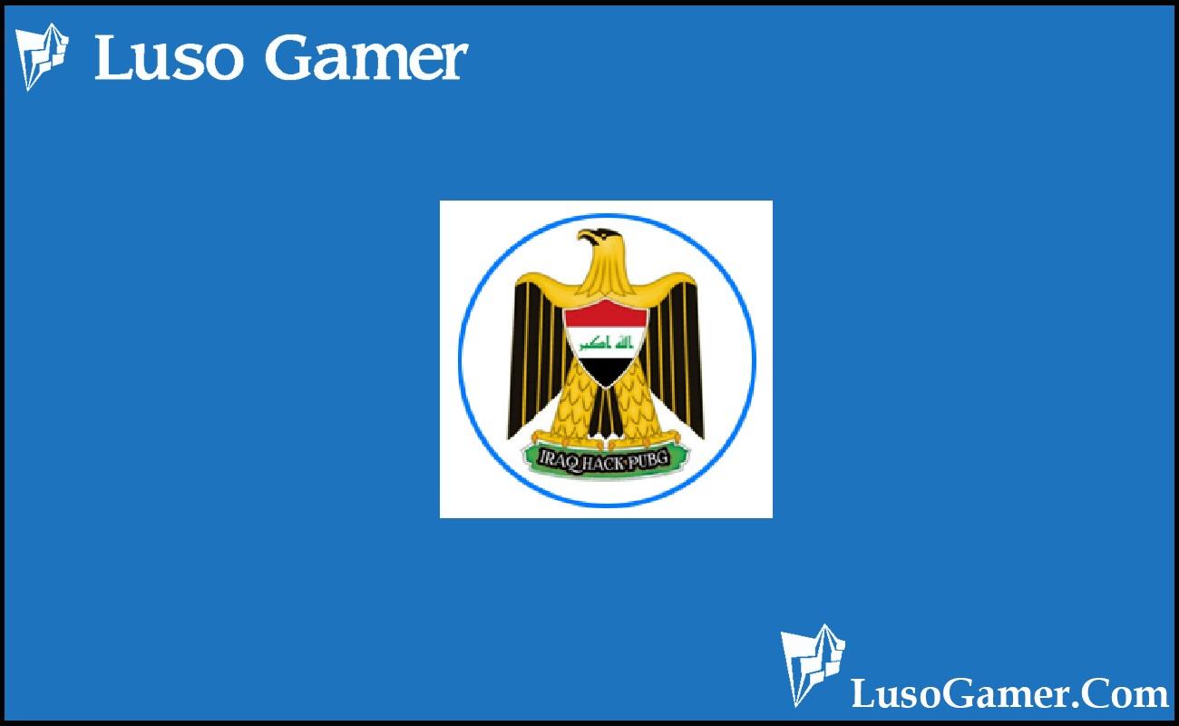 Virtual Pro Iraq Apk