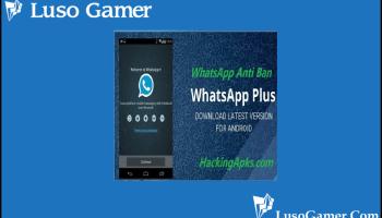 WhatsApp Anti Banned Apk