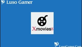 Xmovies8 Tv Apk