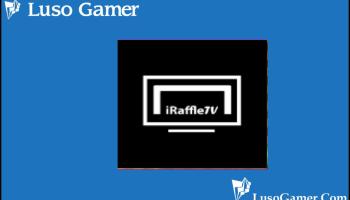 Iraffle TV