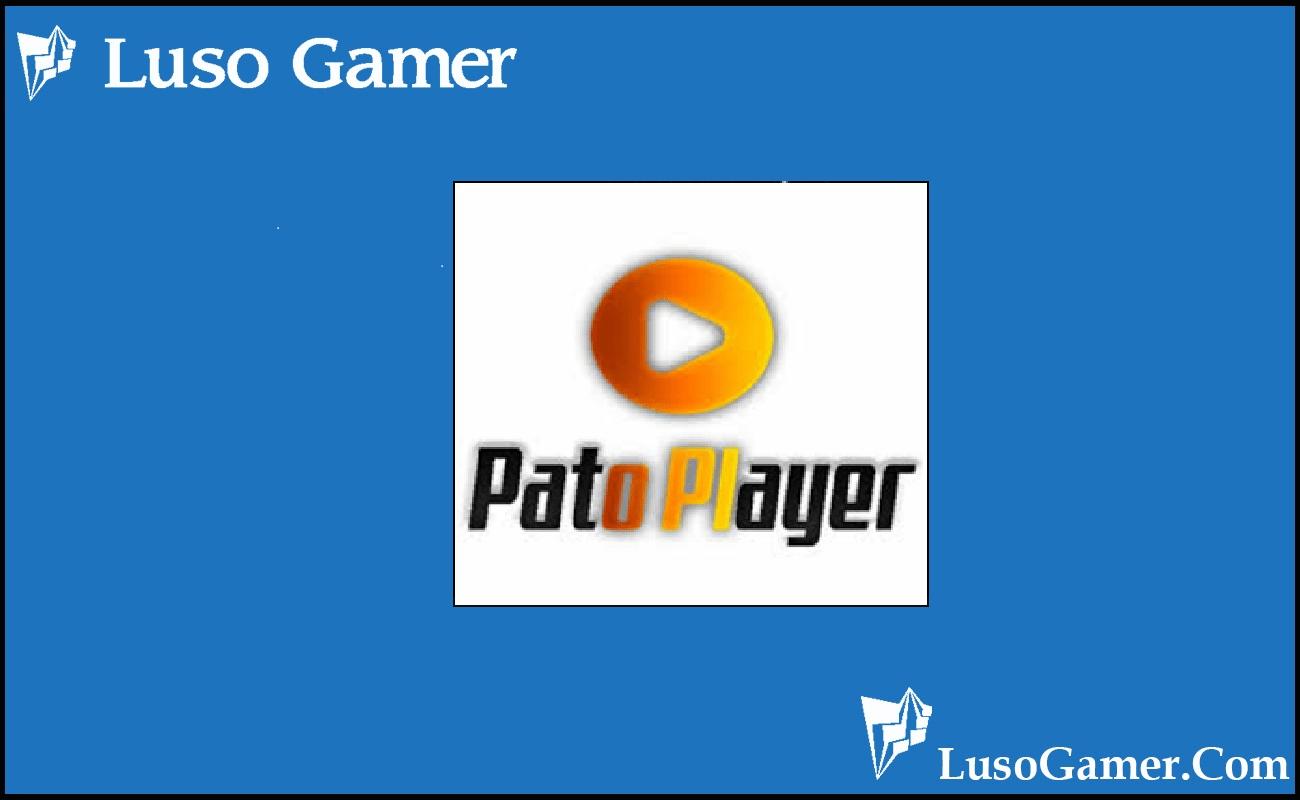 PatoPlayer APK