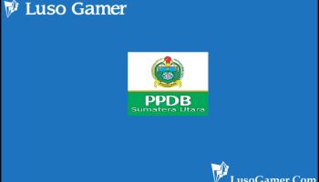 ppdb.disdik.sumutprov.go.id 2020 Apk
