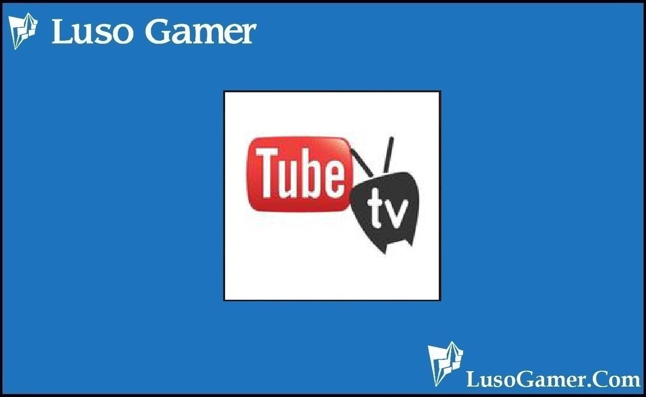 Tube TV APK