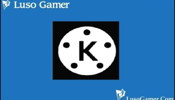 Darknet KineMaster