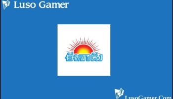 Eenadu Telugu News Paper App