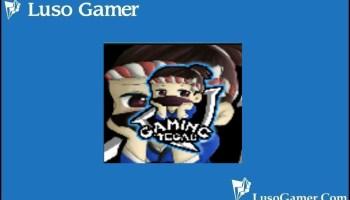 Gaming Tegal