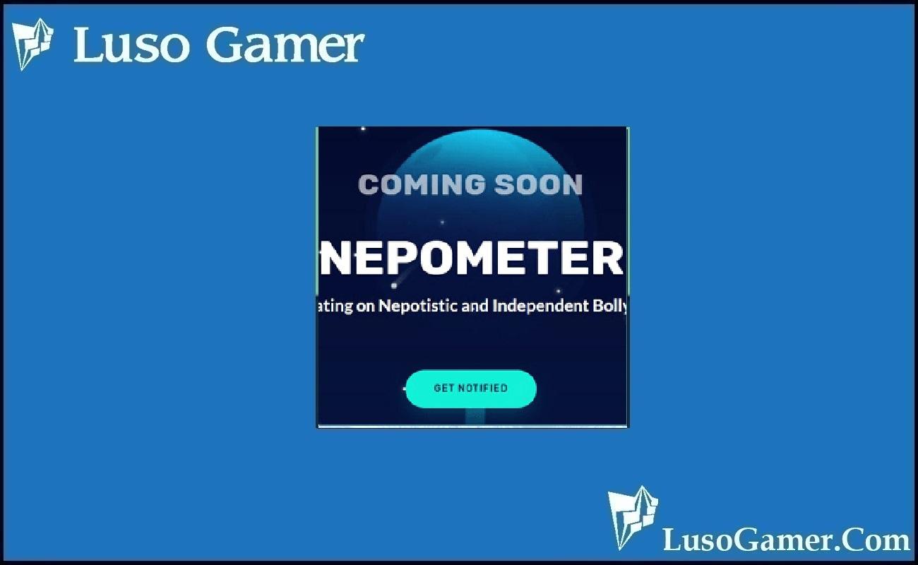 Nephometer App