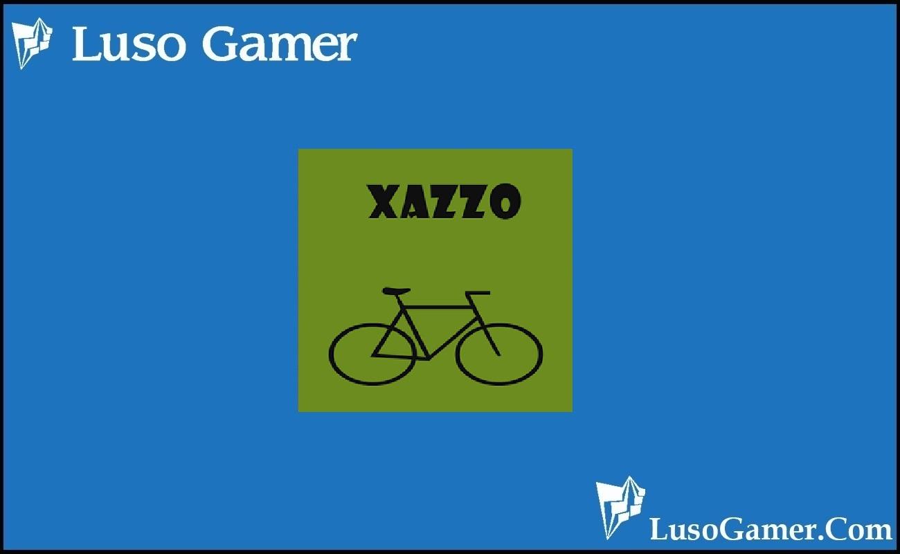 Xazzo