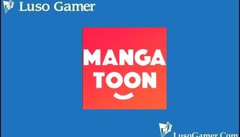 MangaToon Mod Apk