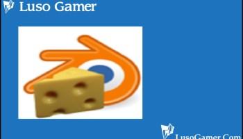Blender Player Apk