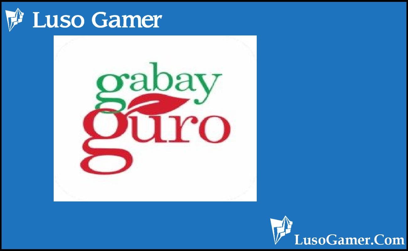Gabay Guro App Apk