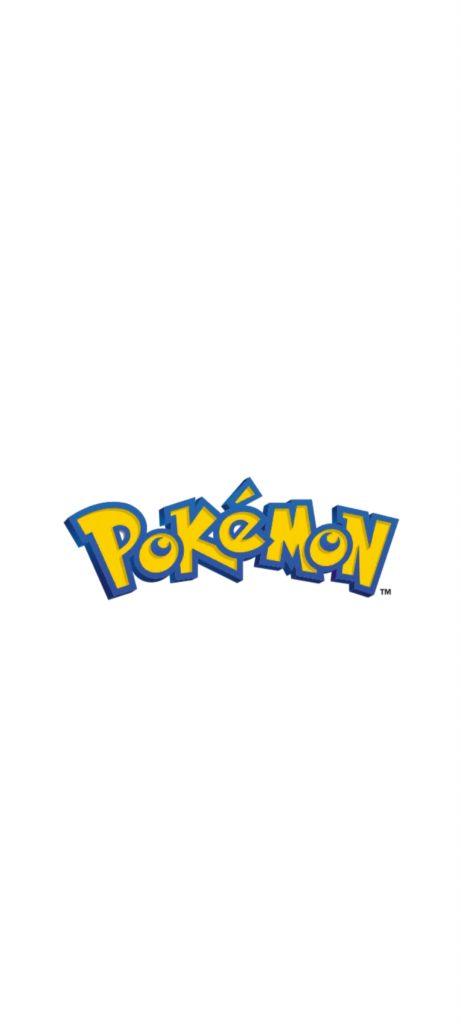 Screenshot of Pokémon Masters EX