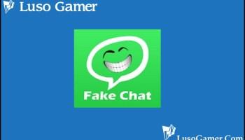 WhatsMock Pro Apk
