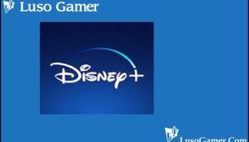 Disney Plus Apk