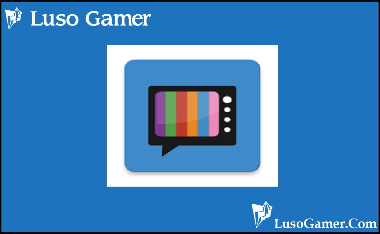 Ludio Player IPTV Apk