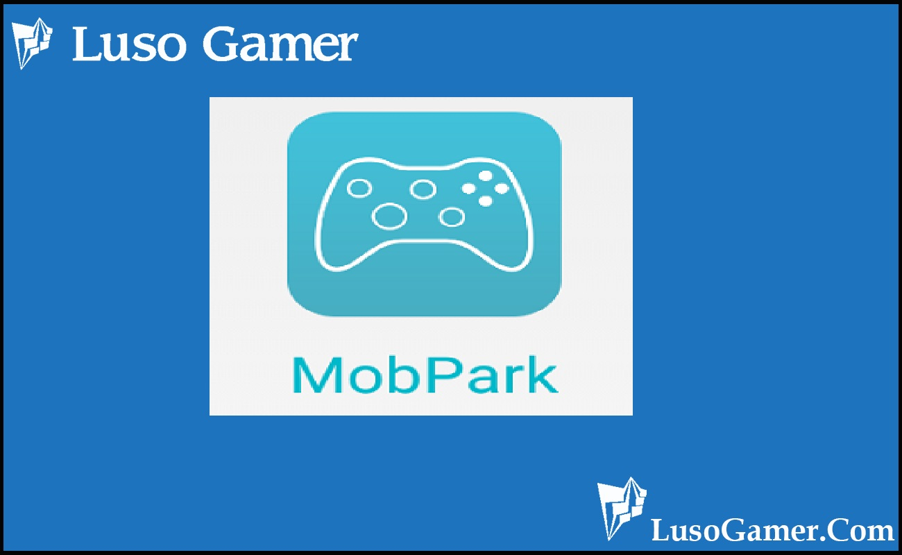 MobPark App