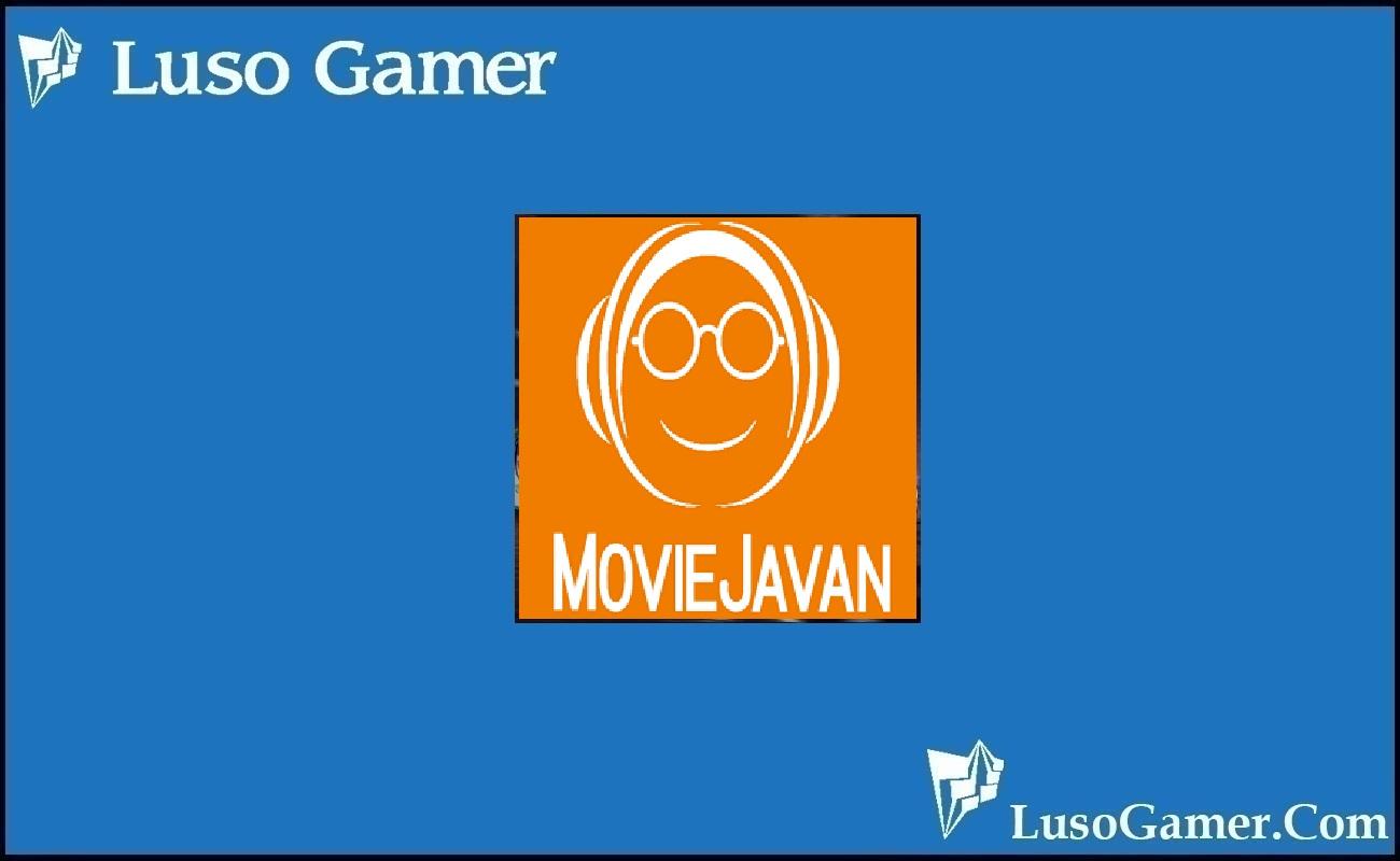 Movie Javan Apk