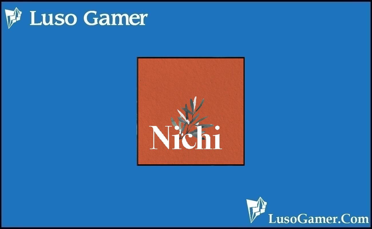 Nichi Apk
