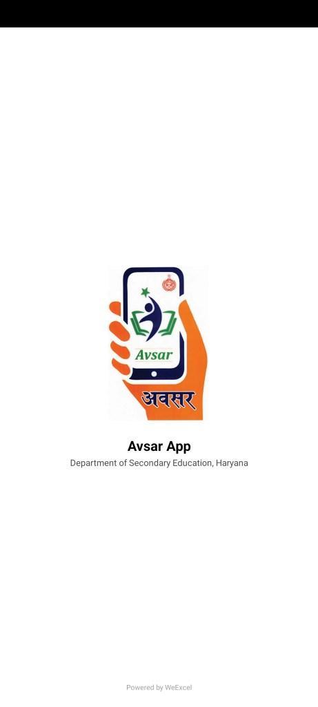 Screenshot of Avsar Apk
