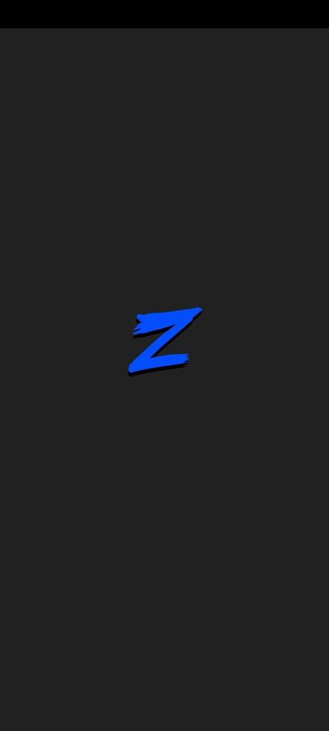 Screenshot of Zolaxis Patcher