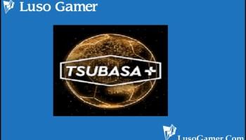 Tsubasa+ Apk