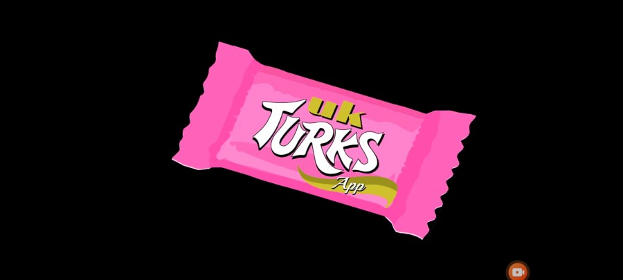 Screenshot of UK Turks Apk
