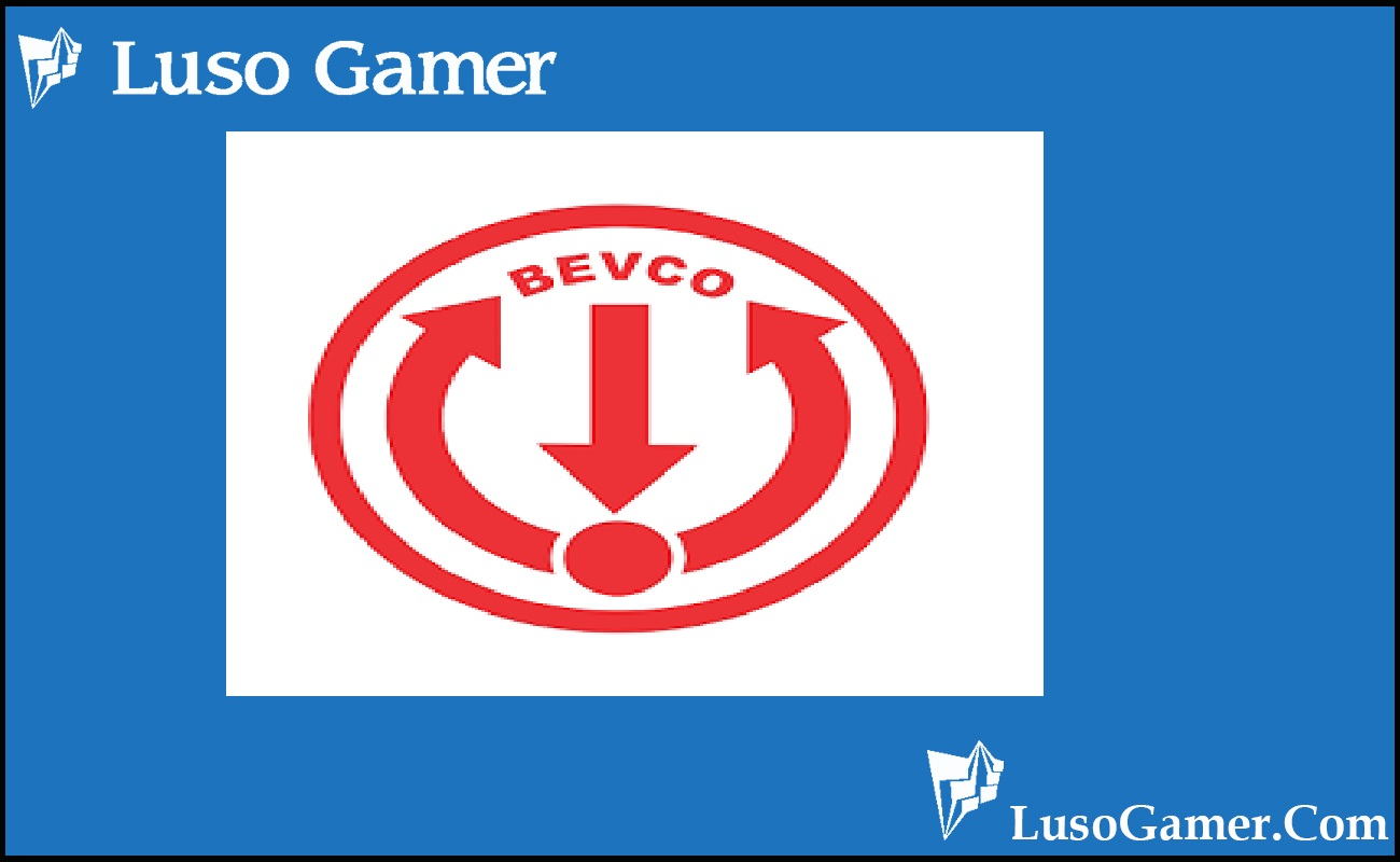 BevQ App Apk