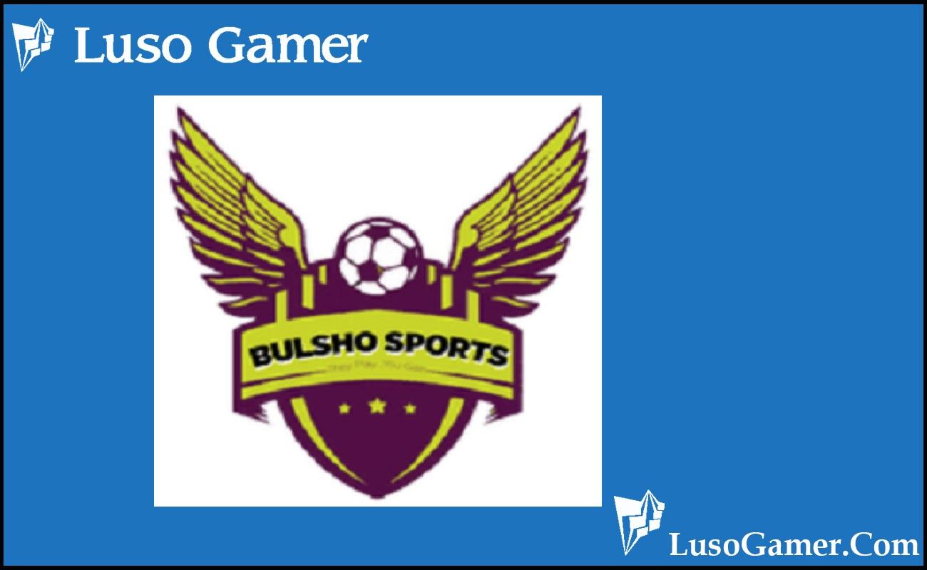 Bulsho Sports App Apk