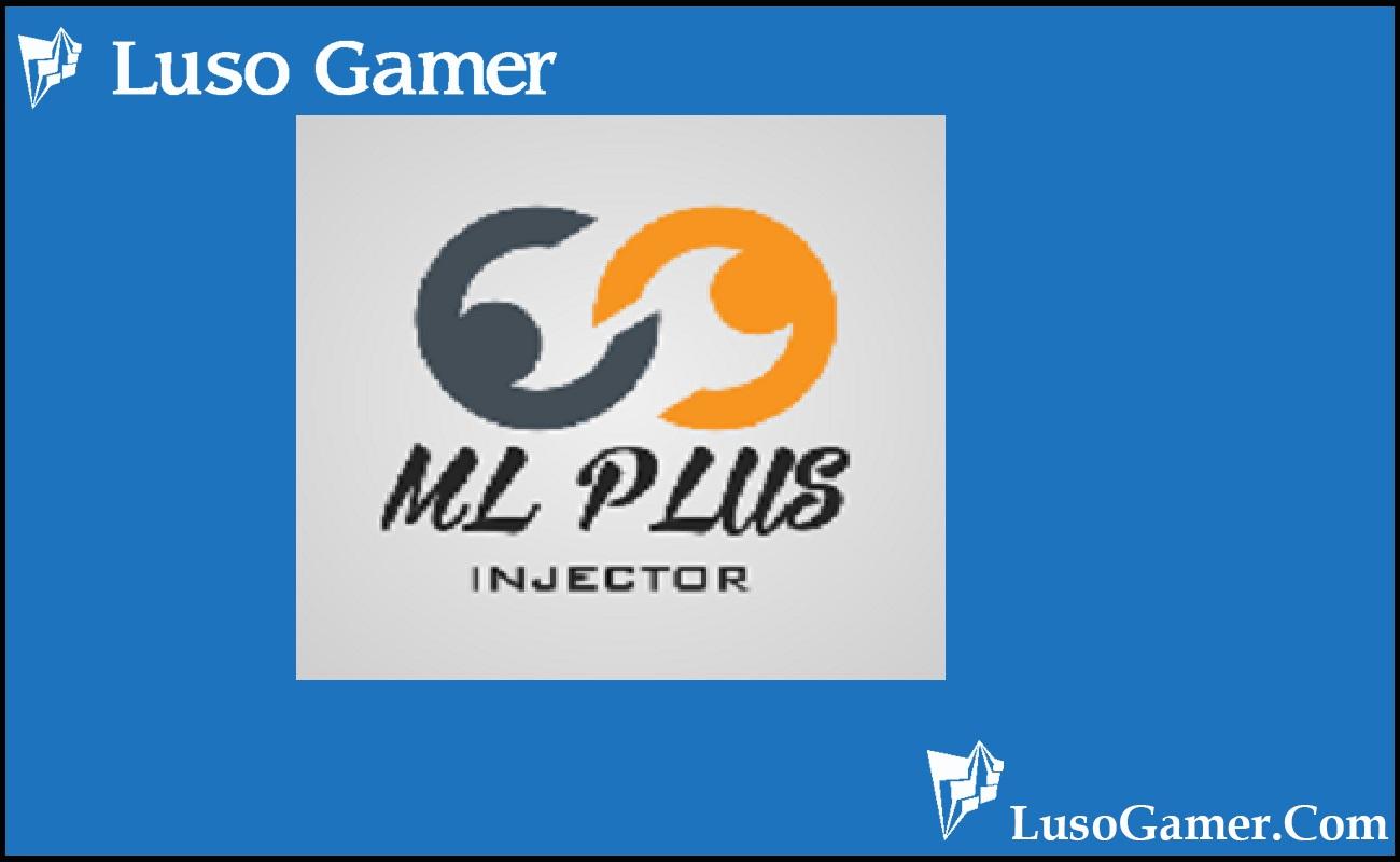 ML Plus Injector Apk