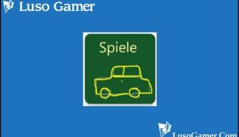 Spiele Apk
