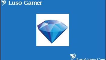 Diamond Generator Apk