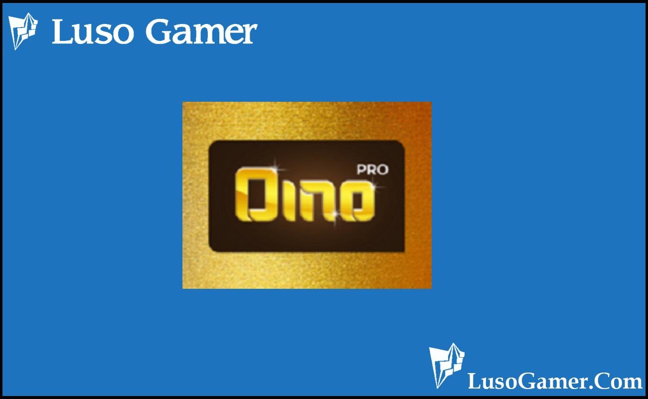 OINO Pro Apk