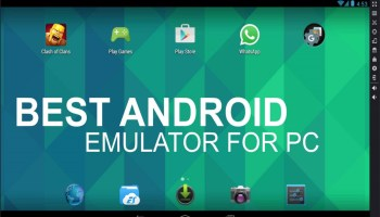 Emulator Apps to play Free Fire OB27 For PC