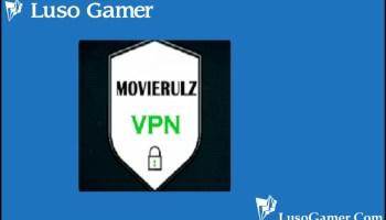 Movie RULZ VPN Apk