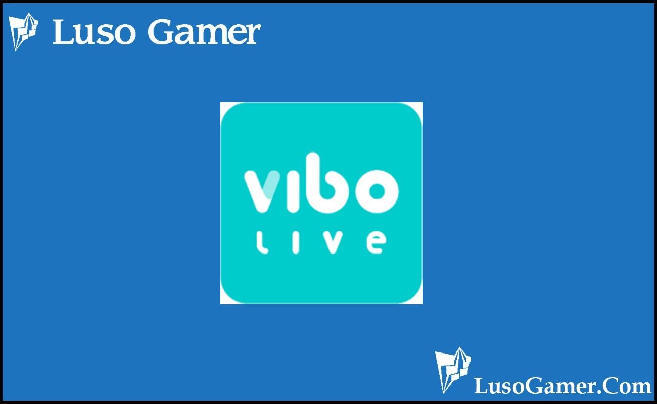 Vibo Live Apk