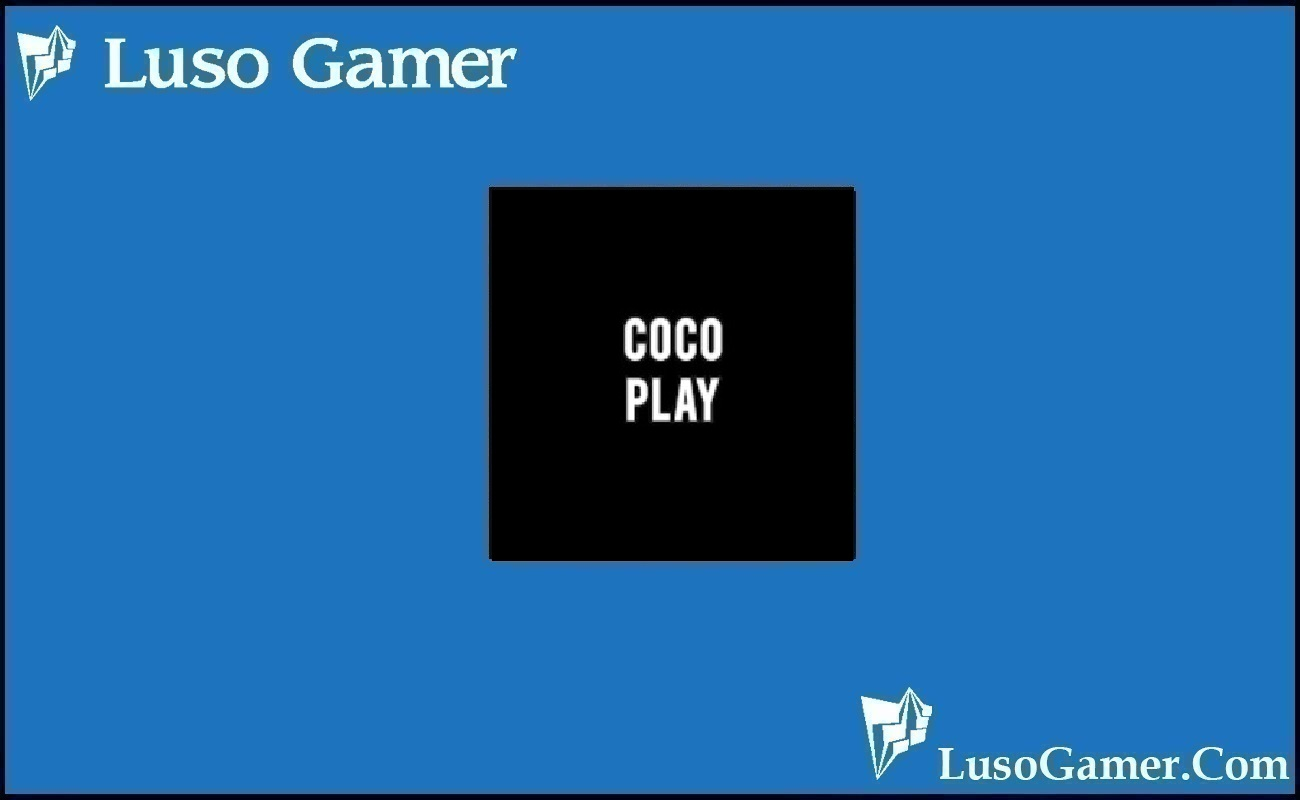 Coco Play Apk
