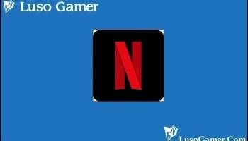 Netflix SV4 Apk