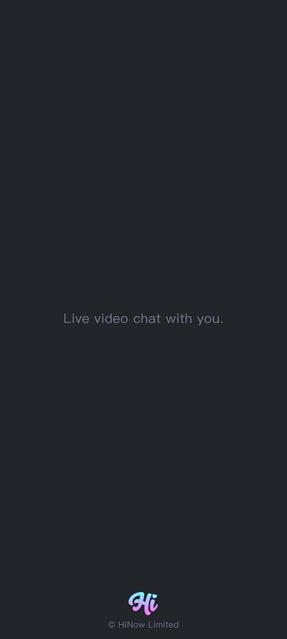Screenshot of Carefast Dating
