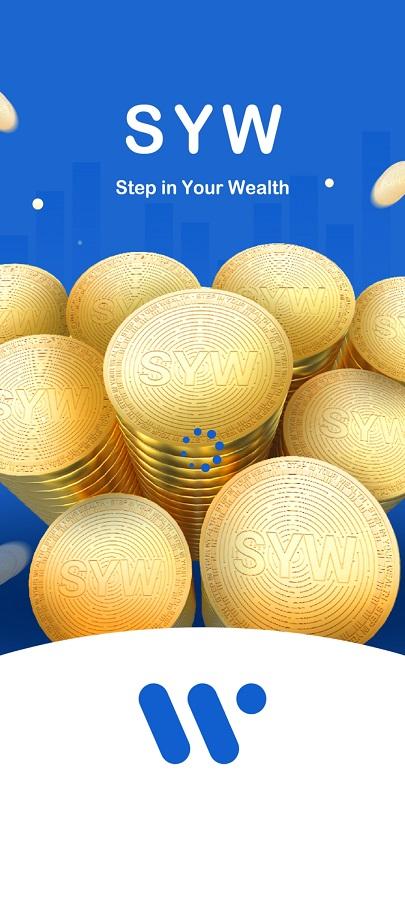 Screenshot of SYW Apk