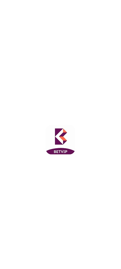 Screenshot of Bet VIP Apk