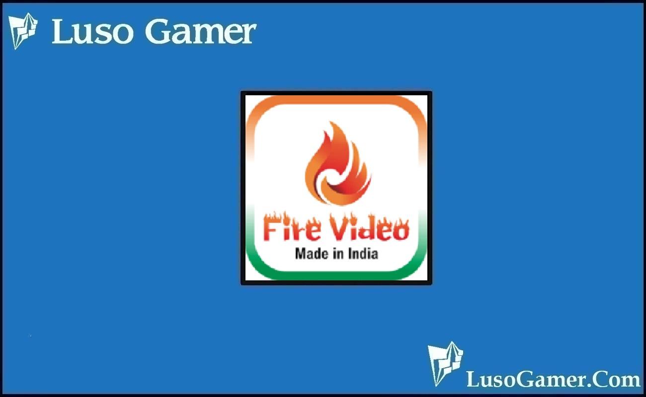 Fire Video Apk