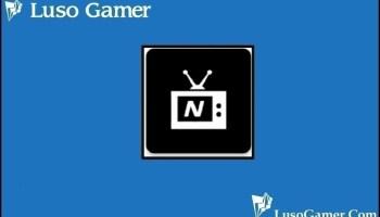 NIKA TV Apk