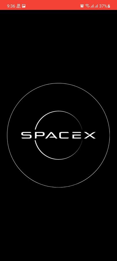 Screenshot of Macro Space Apk