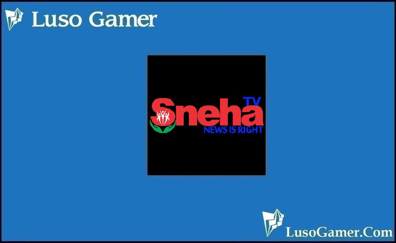 SNEH TV Apk