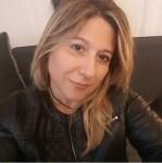 Lia Gomes