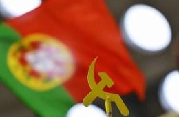 Partido Comunista Português