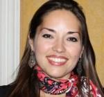 Nathalie de Oliveira