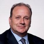 Carlos Gonçalves